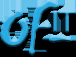 OF-it Logo